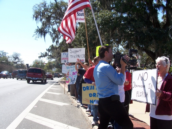 fl tea party 2