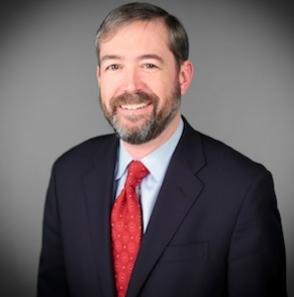 Dean Clancy VP of Public Policy