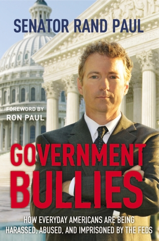 GovernmentBullies