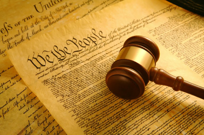 ObamaCare Violates the Rule of Law | FreedomWorks