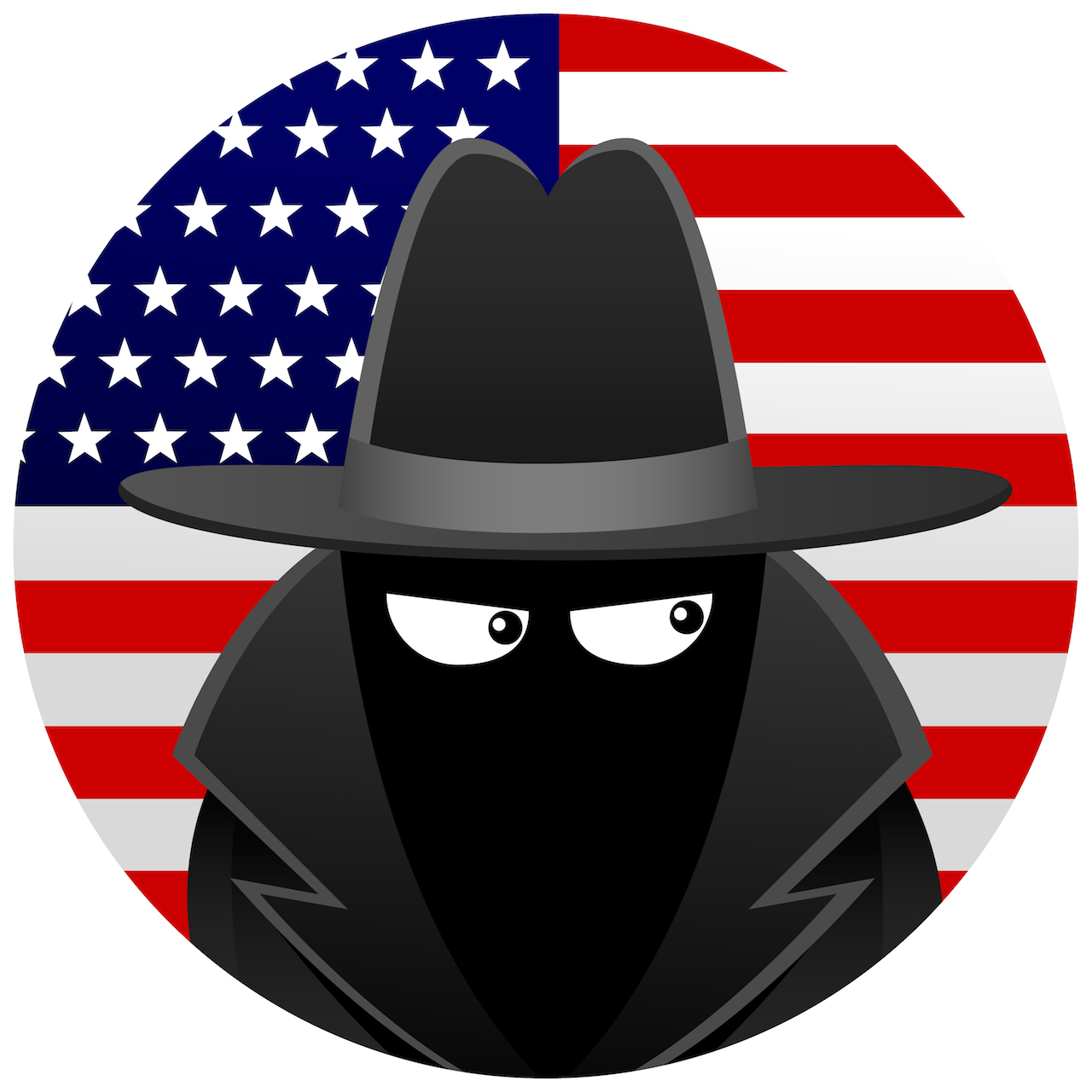 Passing the USA Freedom Act: Everybody Wins | FreedomWorks