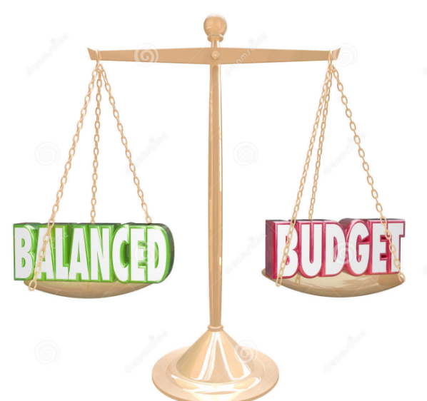 balanced budget act essay Essay about the balanced budget act of 1997 - the balanced budget act of 1997 in 1997 the clinton administration signed into law the balanced budget act.