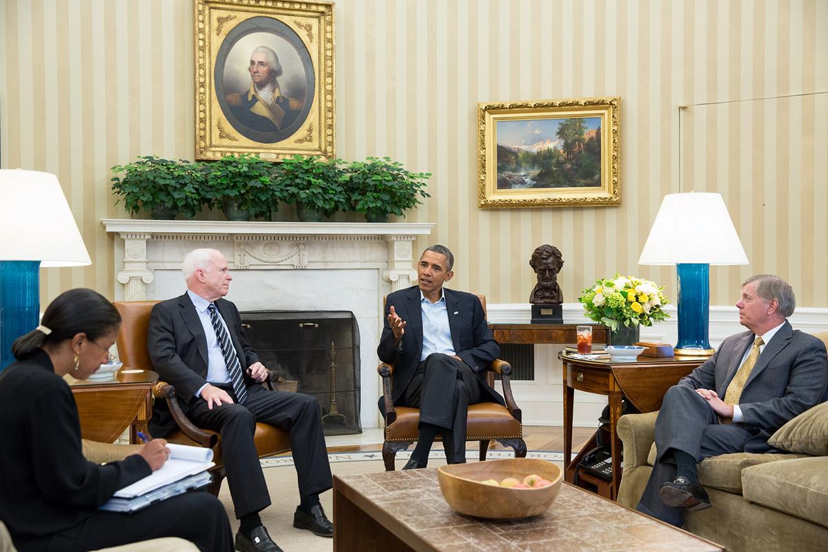 http://d7.freedomworks.org.s3.amazonaws.com/field/image/John-McCain-Barack-Obama-Lindsey-Graham.jpg