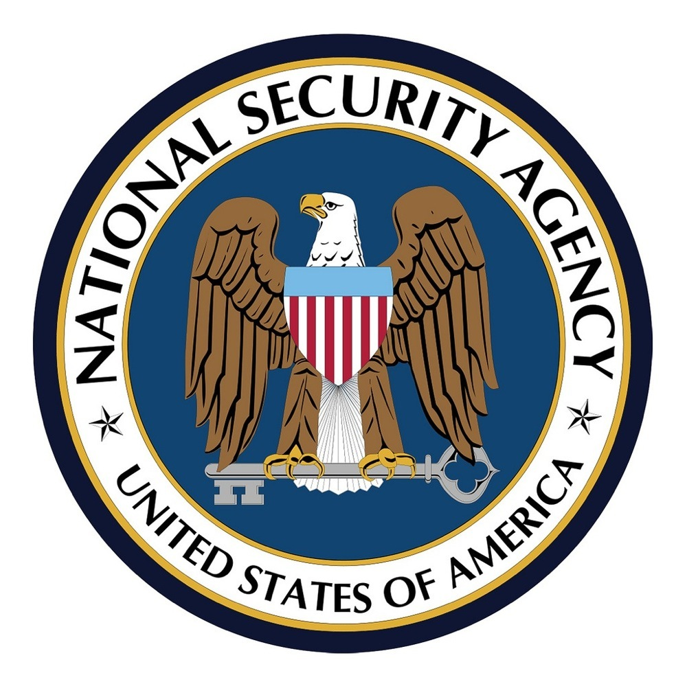Surveillance Costs: The NSA's Impact on the Economy, Internet Freedom, and Cybersecurity