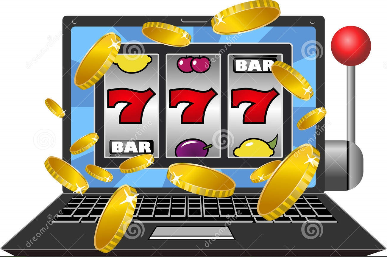 online internet casino crazyslots