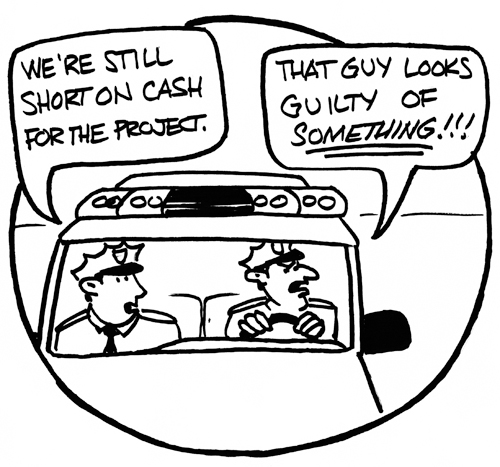 http://d7.freedomworks.org.s3.amazonaws.com/field/image/asset-forfeiture.jpg