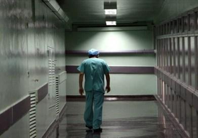 Image result for obamacare doctor shortage