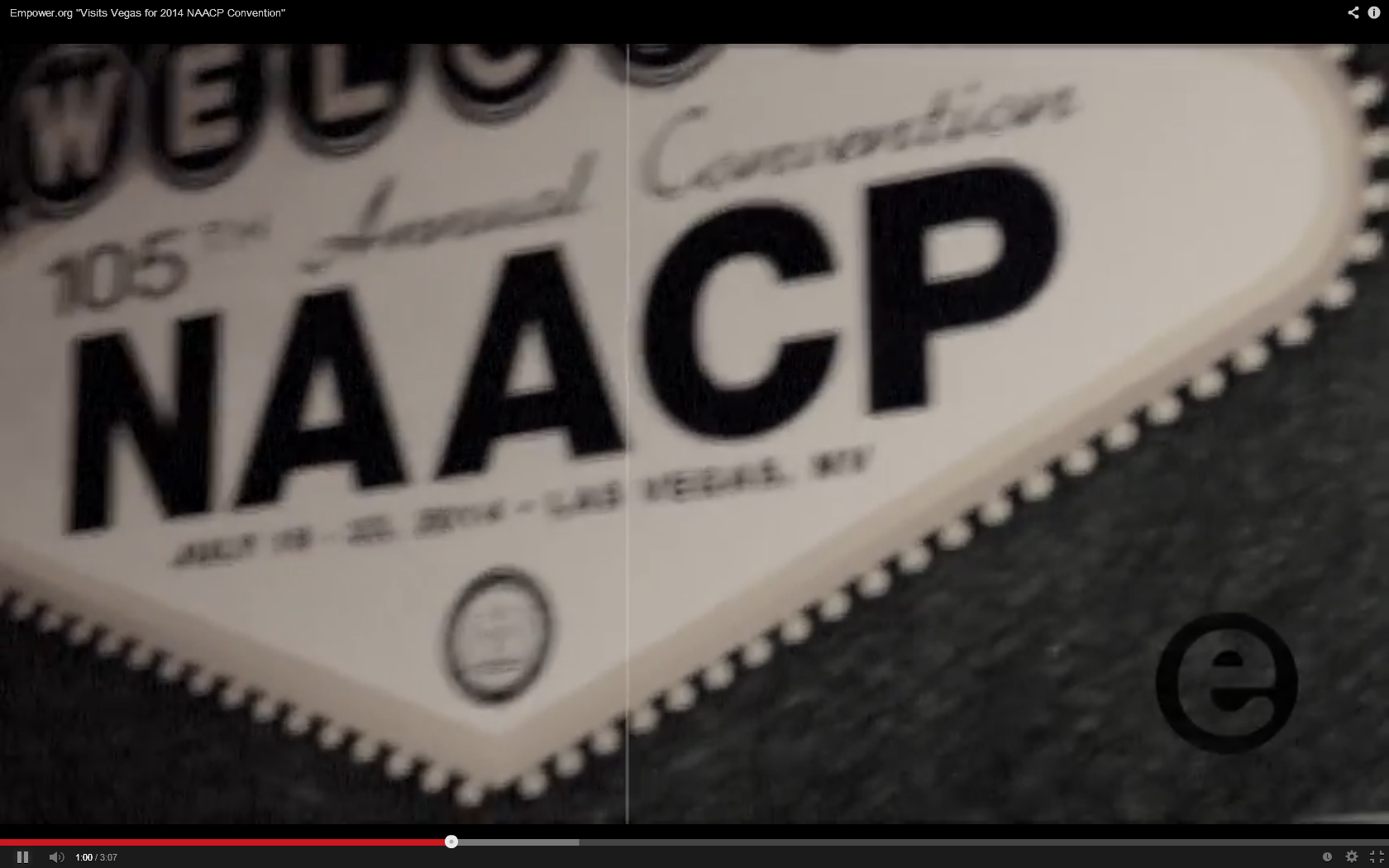 how to become a member of the naacp