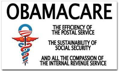 ObamaCare + IRS = More Tax Forms for Everyone! | FreedomWorks