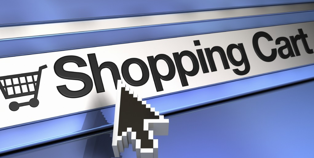 Stop the online sales tax freedomworks for Shopping for home