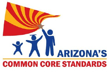 Arizona Common Core: Still in place thanks to these four Republicans.