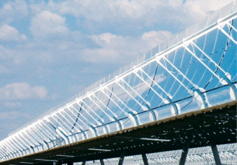 Abengoa's solar projects are being propped up by corruption and cronyism.