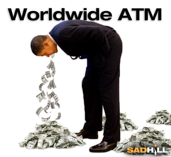 World ATM